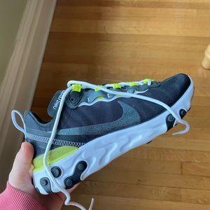 Nike React Element 55-s